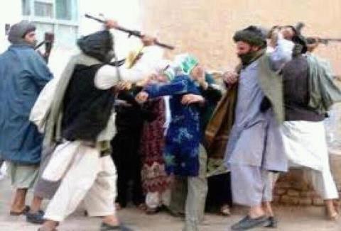 Taliban-religious-police