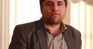 مهران موحد