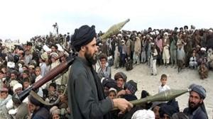 طالبان-مسلح-15