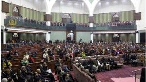 151225111251_afghanistan_new_parliament__976x549_arg_nocredit